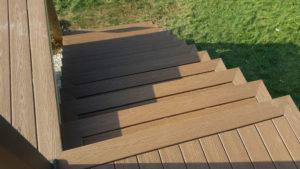 Mabel Lumber - Mabel Minnesota - Your Local Lumber Yard - Building, Supplies, Homes, Remodels